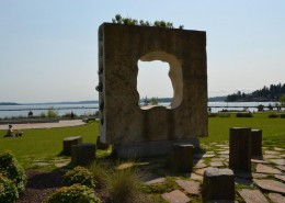 Explore Juanita Beach Park - Hidden River Townhomes, Apartments near Juanita Bay, Kirkland, Washington 98034