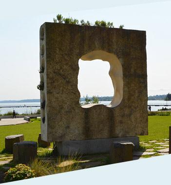 Explore Juanita Beach Park - Hidden River Townhomes, Apartments near Juanita Bay, Kirkland, Washington 98034