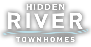 Hidden River Townhomes | 2 & 3 Bedroom Apartments near Juanita Bay on Lake Washington | Kirkland, WA 98034