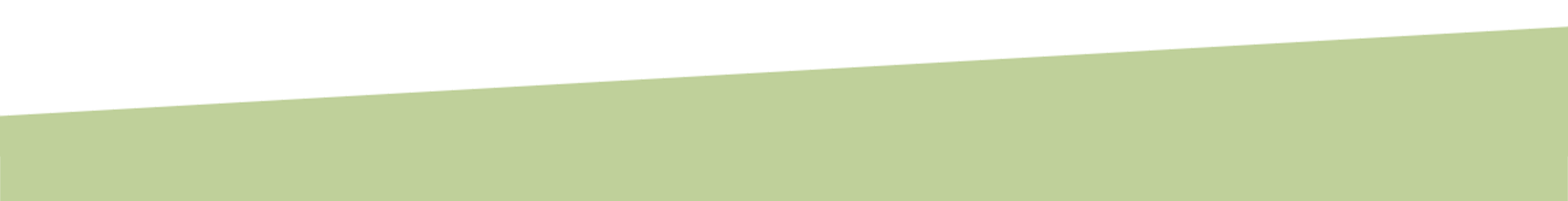 Footer Background - Hidden River Townhomes - Kirkland, WA 98034