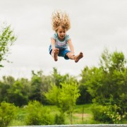 Enjoy outdoor time at the lively playground - Hidden River Townhomes, Apartments near Juanita Bay, Kirkland, Washington 98034